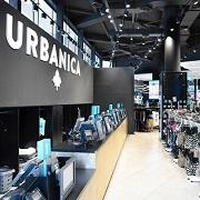 urbanica2