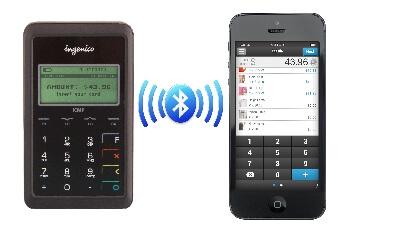 icmp-phone