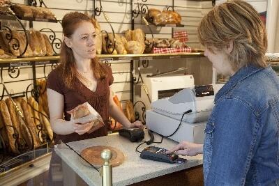 שירותי סליקה לעסקים קטנים