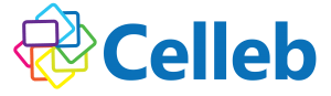 Celleb Logo Final_Shear
