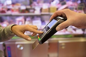 מוספי אשראי