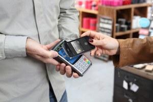 מסופי אשראי שיאפשרו לך לסלוק בכל מקום