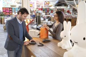 סליקה לעסקים קטנים