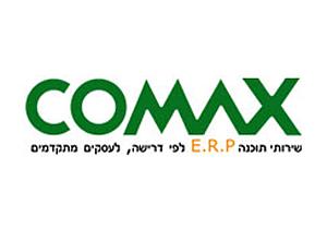 comax300