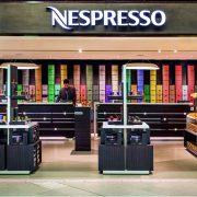 nespresso-jerome-galland-900-600