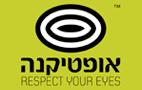 opticana_logo