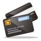 כרטיסי אשראי חכמים