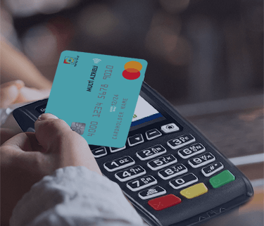 מסופי אשראי ניידים ונייחים